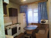 Аренда квартиры, Нижний Новгород, Ул. Ванеева