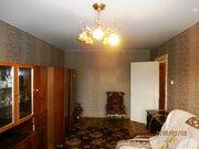 Продажа 1-комнатной квартиры в г. Электросталь ул. Сталеваров д. 6а - Фото 3