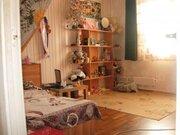 Продается 2комнатная квартира г.Железнодорожный ул.Береговая 8 - Фото 1