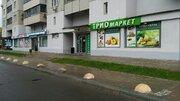 Торговое помещение, Новые Черемушки 160 кв.м - Фото 1