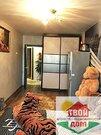 Продам 2-к кв. в отличном состоянии в г. Белоусово - Фото 2