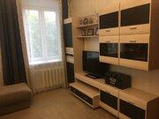 Огромная 4-х комнатная квартира в Пушкино, мкр. Заветы Ильича - Фото 1