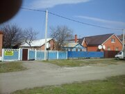 Продажа дома, Батайск, Быстрый пер. - Фото 2