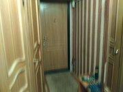 Продам 4-к квартиру, Дзержинский г, Томилинская улица 7 - Фото 4