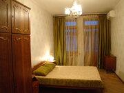 Предлагаю 3-х комнатную квартиру м. Аэропорт в сталинском доме - Фото 5