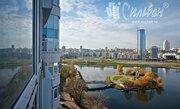 Пентхаус которому нет равных, Купить квартиру в Минске по недорогой цене, ID объекта - 312151776 - Фото 18