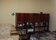 3 комнатная квартира в центре - Фото 5