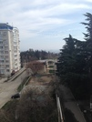 Продаётся 1-ком кв в Крыму, город Алушта - Фото 3