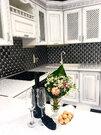 Продажа дома, Сочи, Ул. Дорога на Большой Ахун - Фото 2