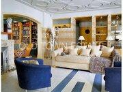 350 000 €, Продажа квартиры, Купить квартиру Рига, Латвия по недорогой цене, ID объекта - 313141624 - Фото 1