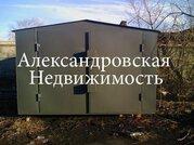 Продается новый металлический гараж - Фото 2