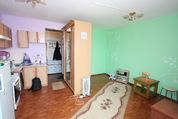 Отличная квартира в центре г. Серпухов, ул. Российская - Фото 2