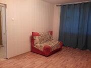 Продается 1 комнатная квартира м.Борисово - Фото 3