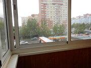 Продаю двухкомнатную квартиру Сергиев Посад, пр-т Красной Армии, 234 - Фото 5