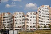Продажа двухуровневой квартиры в Куркино - Фото 1