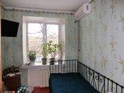 Продается 3-комнатная квартира у м.Филевский парк - Фото 1