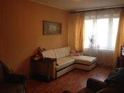 Продажа квартир в Домодедово