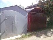 1 790 000 Руб., Продам дачу в СНТ Мичуринец, Дачи в Челябинске, ID объекта - 502350167 - Фото 4