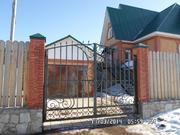 Продажа коттеджа в Белокурихе - Фото 2