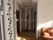 Аренда квартиры посуточно, Улица Цесу, Квартиры посуточно Рига, Латвия, ID объекта - 315119048 - Фото 1