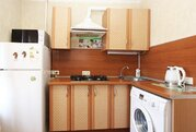 Седова, 66, Аренда квартир в Тюмени, ID объекта - 323014891 - Фото 2