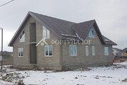 Продажа дома, Анапа, Жукова, Анапский район - Фото 1