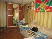 Предлагаем купить двухкомнатную квартиру в поселке Менделеево МО - Фото 2