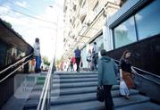 Помещение 45 кв.м, рядом с метро - Фото 4