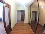 Продается трехкомнатная квартира ул.Вилора Трифонова - Фото 2