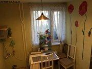 Продаётся квартира с ремонтом в Перловке. - Фото 4