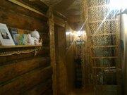 Дом в д. Агарино - Фото 1