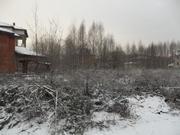Участок по Осташковскому шоссе - Фото 3