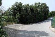 15 соток возле моря в Ливадии с шикарным видом. - Фото 4