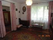 Продам 2х квартиру по ул. Артиллериская 57 - Фото 1