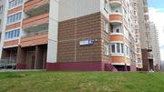 3-комн. кв. 96 кв.м. ЖК Леоновский Парк, ул. Соловьева, д.4 - Фото 3
