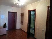Сдаю просторную 2-х комнатную квартиру в новом кирпичном . - Фото 3