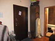 Меблированная 1 комн. квартира в ЖК «Гусарская Баллада» - Фото 4