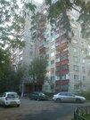 1-комнатная квартира в г. Жуковский - Фото 1