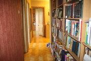 3-х квартира 70 кв м ул. Полбина д 66 - Фото 5