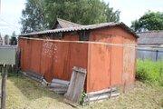 Часть дома статус квартиры в деревне Чернецкое - Фото 5