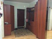 3 комнатная квартира М. О, г. Раменское, ул. Красноармейская 25 - Фото 5