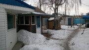 Продажа дома, Дивеево, Дивеевский район, Ул. Арзамасская - Фото 3