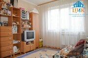 Продается отличная 3-комнатная квартира в центре города Дмитров - Фото 4