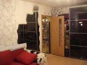 Квартира в Подольске в отличном состоянии - Фото 1