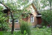Прода дом в п. Кратово - Фото 3