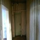 Жилой дом 70 м.кв. на участке 20 сот. в с. Тимошкино Рязанской области - Фото 5