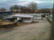 Продам пищевое производство, Продажа производственных помещений в Нижнем Новгороде, ID объекта - 900196160 - Фото 5