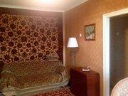 2-х комнатная в тихом центре Тулы - Фото 5