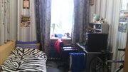Продам трехкомнатную квартиру на Конди - Фото 2