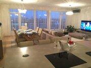 42 921 985 руб., Продажа квартиры, Купить квартиру Рига, Латвия по недорогой цене, ID объекта - 315355952 - Фото 2